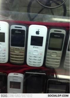N9M8anjGd